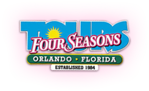 Four Seasons Tours