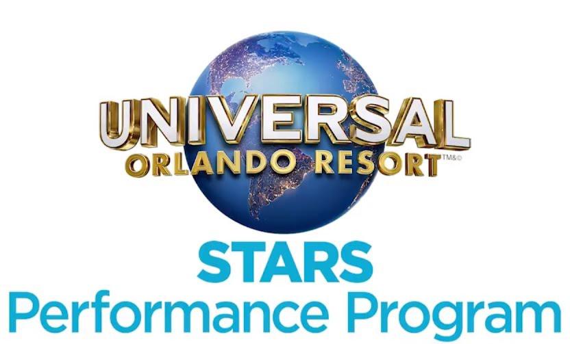 Universal Stars Program