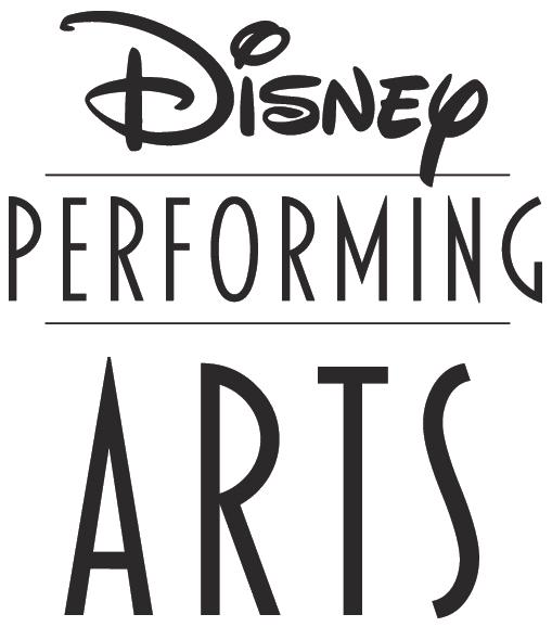 disney performing arts four seasons tours